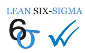 6sigma